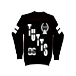TUTTS 6 CREW | sweat shirts | Toronto, Ontario, Canada