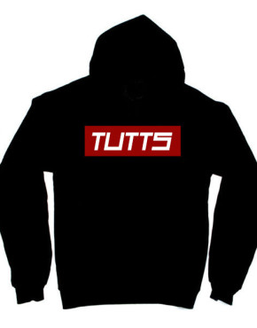 TUTTS BLOCK | Sweat shorts Hoodies | Toronto, Ontario, Canada