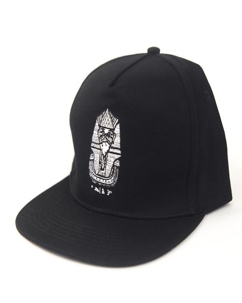 snapbacks Blacktut Caps | Tuttsdesigns | Toronto, Ontario, Canada