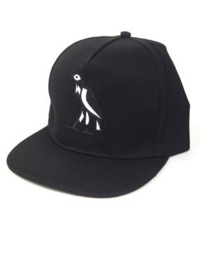 Tutts BlackBird Snapbacks Caps | Hat | Toronto, Ontario, Canada