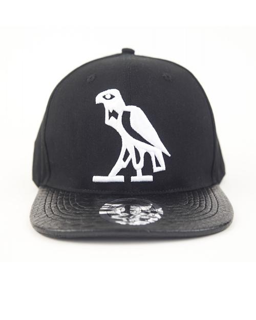 Tutts bwbird Snapbacks Caps | Hat | Toronto, Ontario, Canada