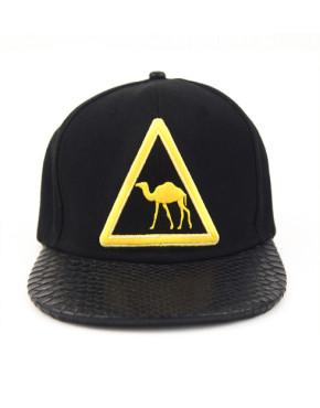 Tutts camelX Snapbacks Caps | Hat | Toronto, Ontario, Canada