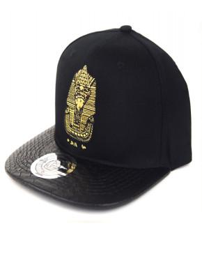 Tutts Goldtut Snapbacks Caps | Hat | Toronto, Ontario, Canada
