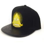 Tutts HatIlluminati Snapbacks Caps | Hat | Toronto, Ontario, Canada