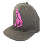 Tutts Pinkhat Snapbacks Caps | Hat | Toronto, Ontario, Canada