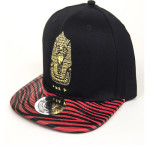 Tutts RedTut Snapbacks Caps | Hat | Toronto, Ontario, Canada