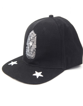 Tutts Star Snapbacks Caps | Hat | Toronto, Ontario, Canada
