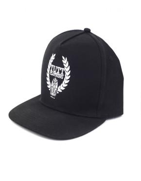 Tutts Hatwreath Snapbacks Caps | Hat | Toronto, Ontario, Canada