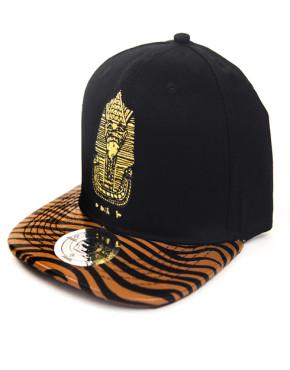 Tutts OrangeTut Snapbacks Caps | Hat | Toronto, Ontario, Canada