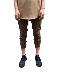 ankle-zip-joggers