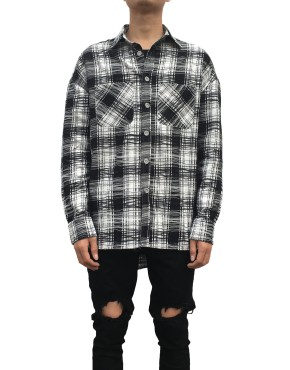 flannel-shirt