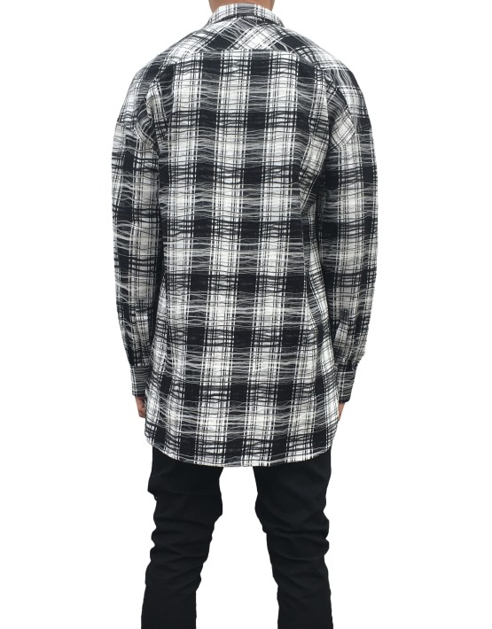 flannel-shirt4