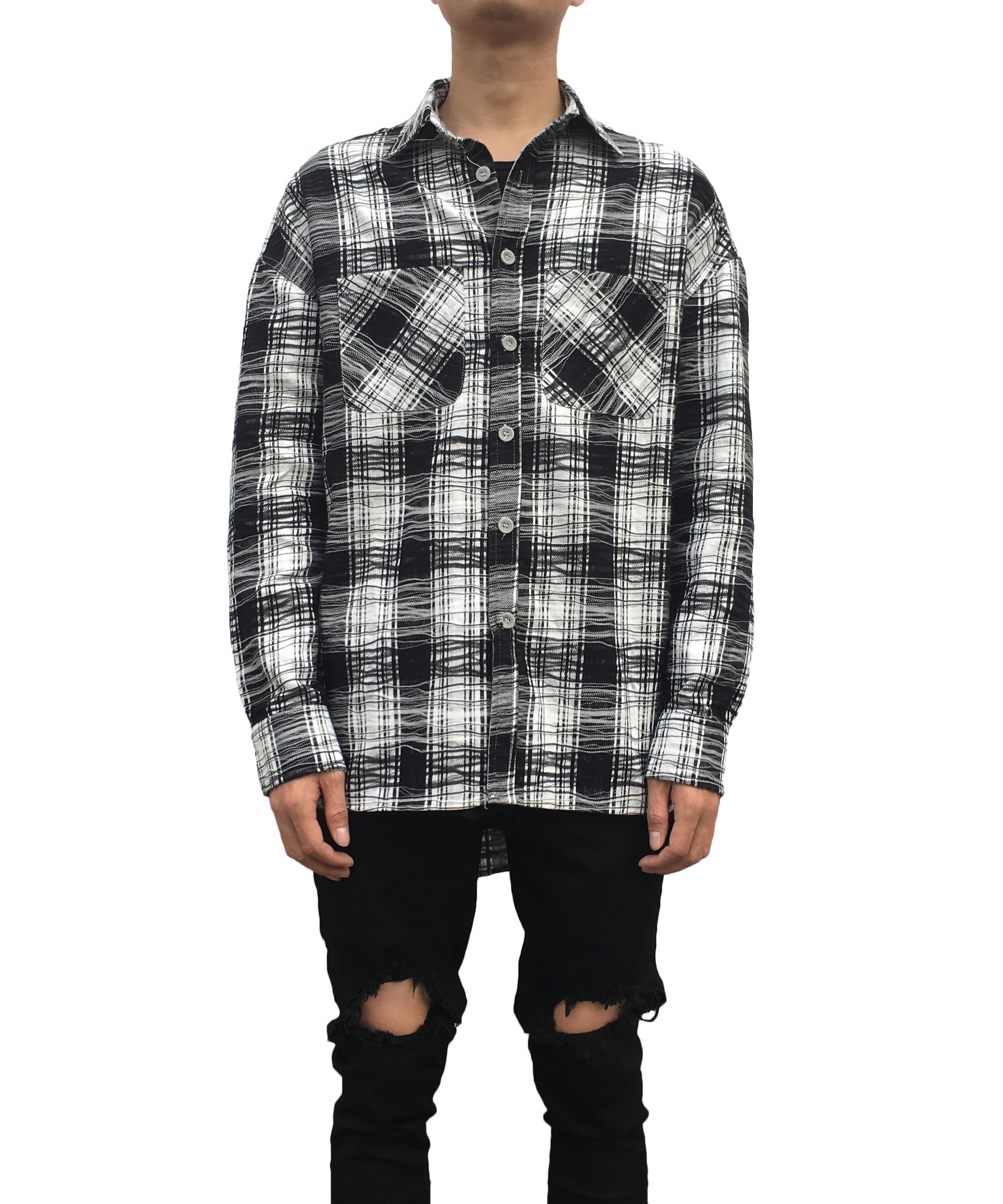 Flannel shirt tutt designs for Best flannel shirt brands