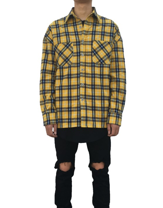 flannel-shirt6