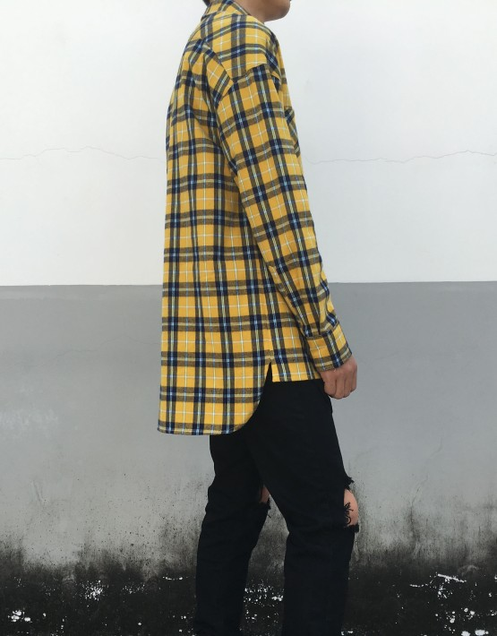 flannel-shirt7