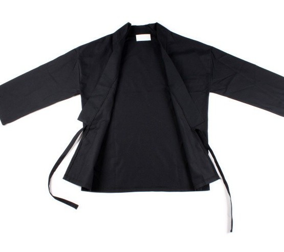 Kanye West Kimono Coat | Men Clothing | toronto, ontario, canada