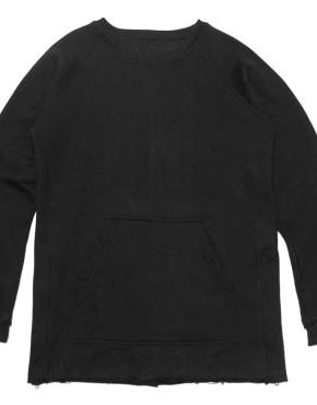 RAW CREWNECK | sweat shirts | Toronto, Ontario, Canada