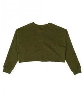 Sweat Shirt Short| tutts designs | Toronto, Ontario, Canada