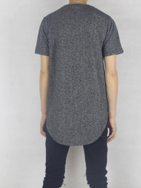 Sweat T Shirt Gray | Short Sleeves TShirt | Toronto, Ontario, Canada