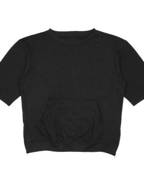 VERTEBRAE CREWNECK | sweat shirts | Ontario, Canada