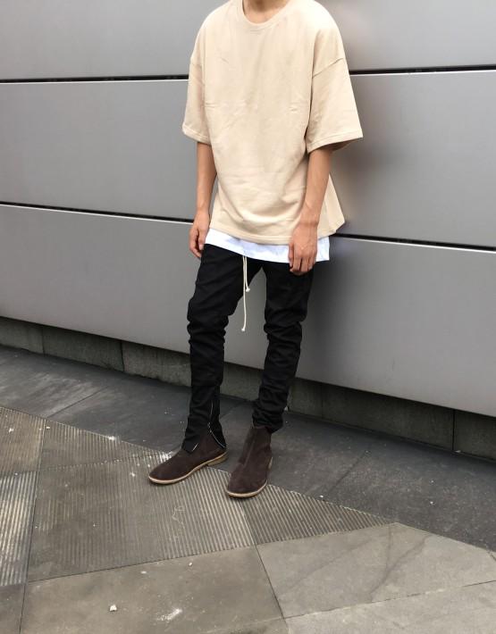 JERESY TSHIRT | short sleeves Tshirt | Toronto, Ontario, Canada