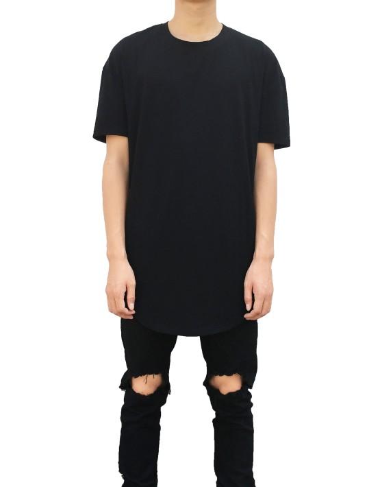 Black Base Layer Tee   Short Sleeves Tshirt   Ontario, Canada