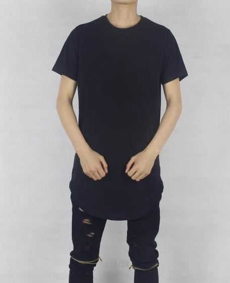 Cool 3 Layer T Shirt   short sleeves tshirts   Toronto, Ontario, Canada