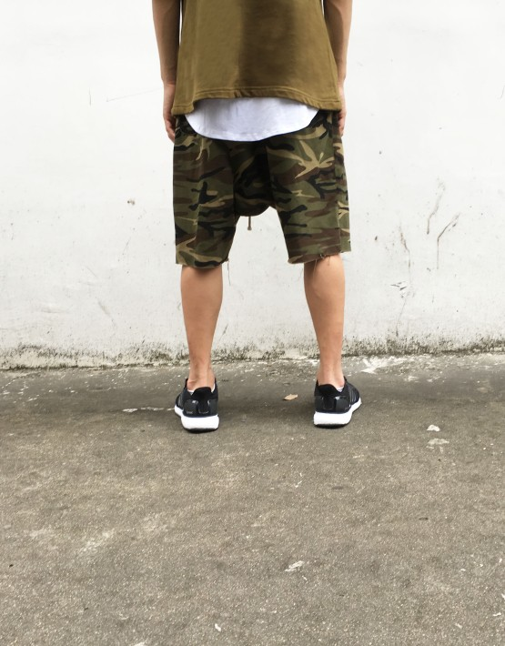 drop-crotch-short23