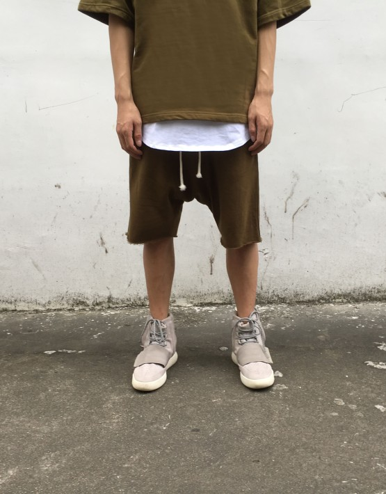 drop-crotch-short25