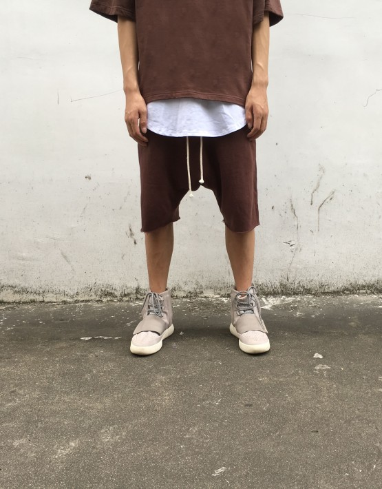 drop-crotch-short34