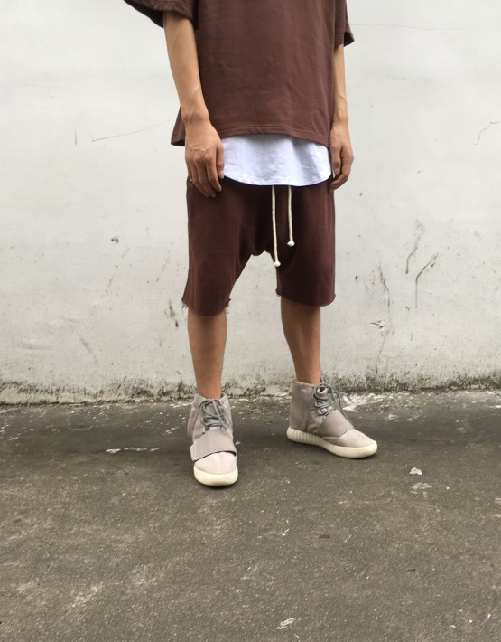 drop-crotch-short35