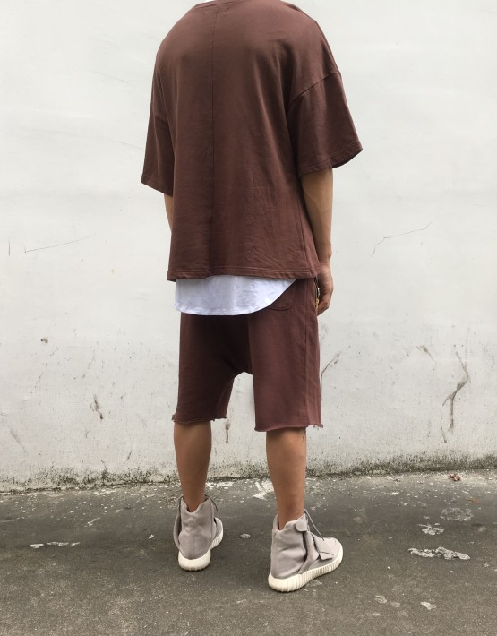 drop-crotch-short37