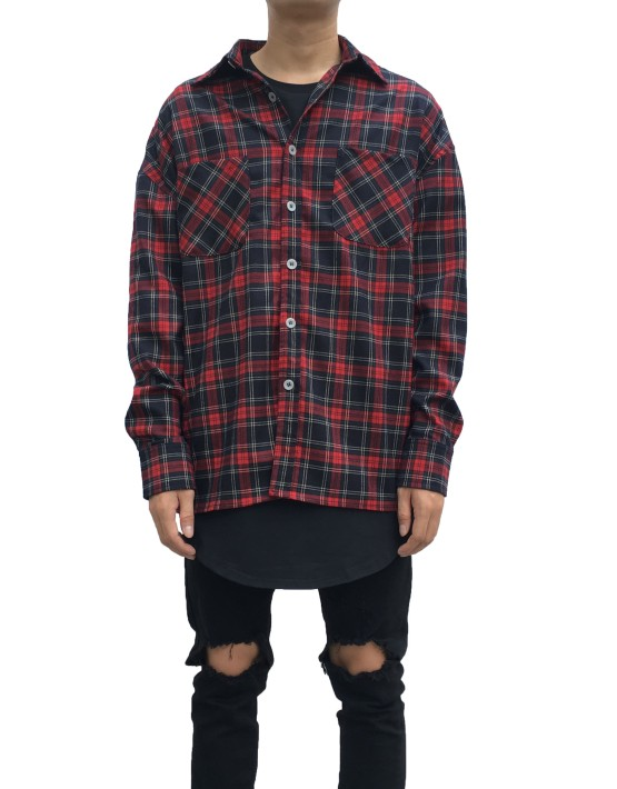 flannel-shirt10