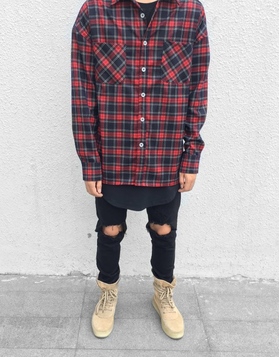 flannel-shirt11