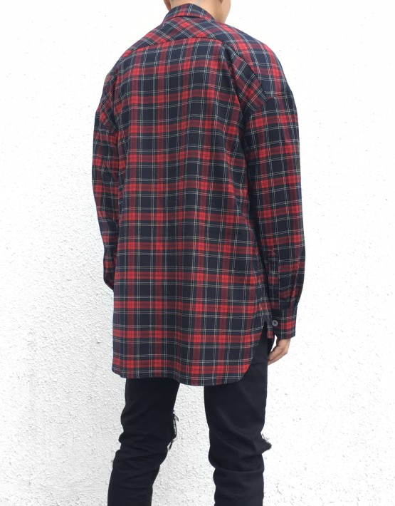 flannel-shirt12