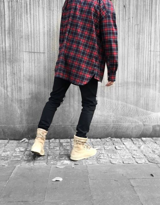 flannel-shirt13