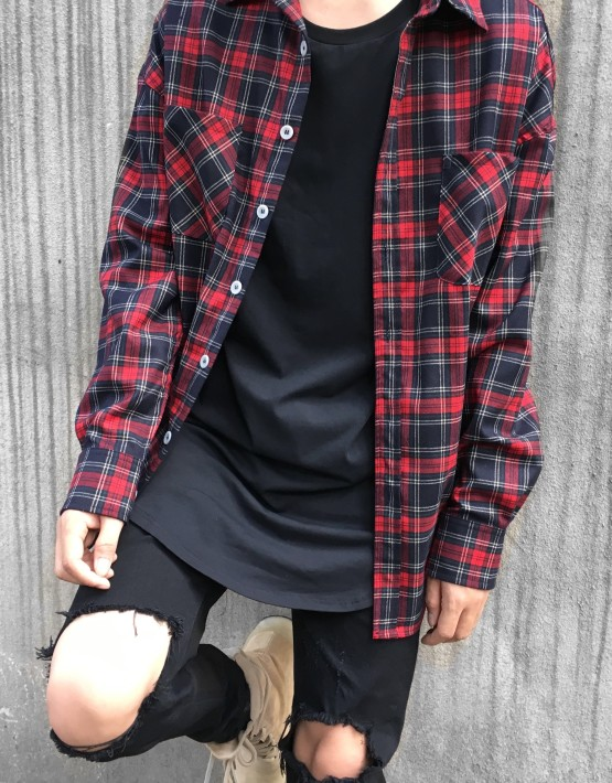 flannel-shirt14