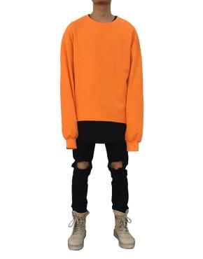 raw-sweater