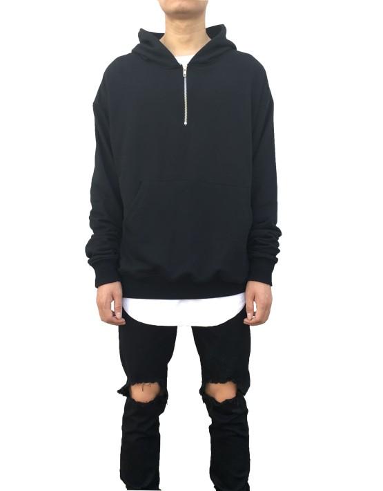 half-zip-hoodie25