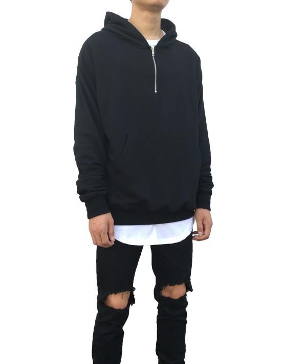 half-zip-hoodie26