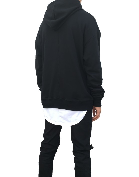 half-zip-hoodie27
