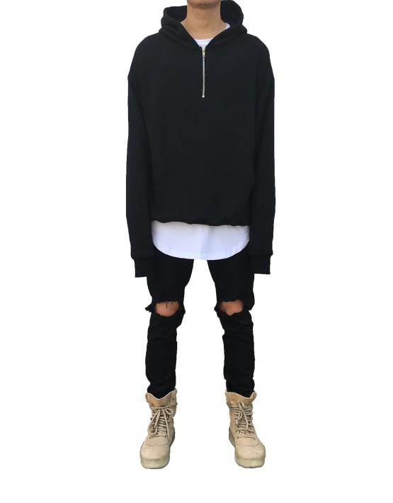 half-zip-hoodie29