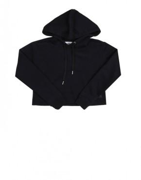 Hoodie short black | sweat shirts | Toronto, Ontario, Canada