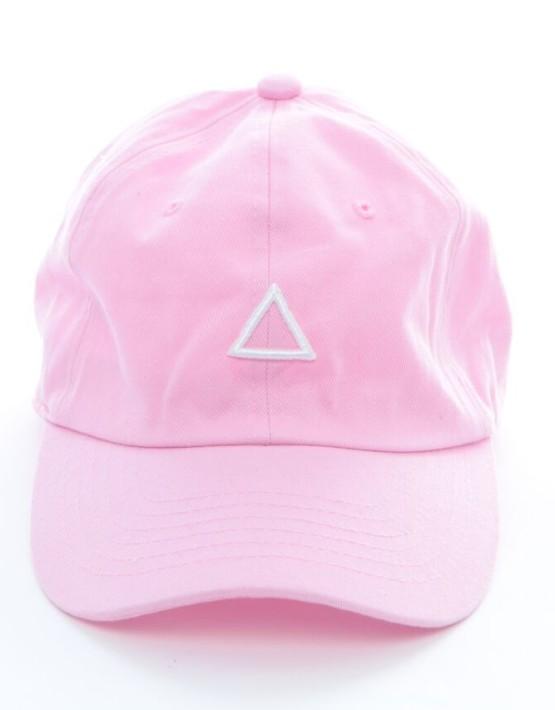 Men's Hats and Caps in Canada