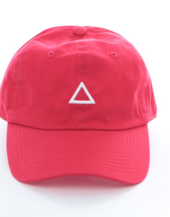 Trendy Hats and Caps for Men ... 3d6fa27cb36