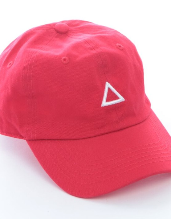 Urban Inspired Hats & Caps for Men