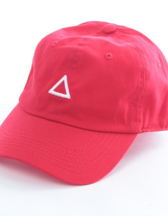Streetwear Caps for Men