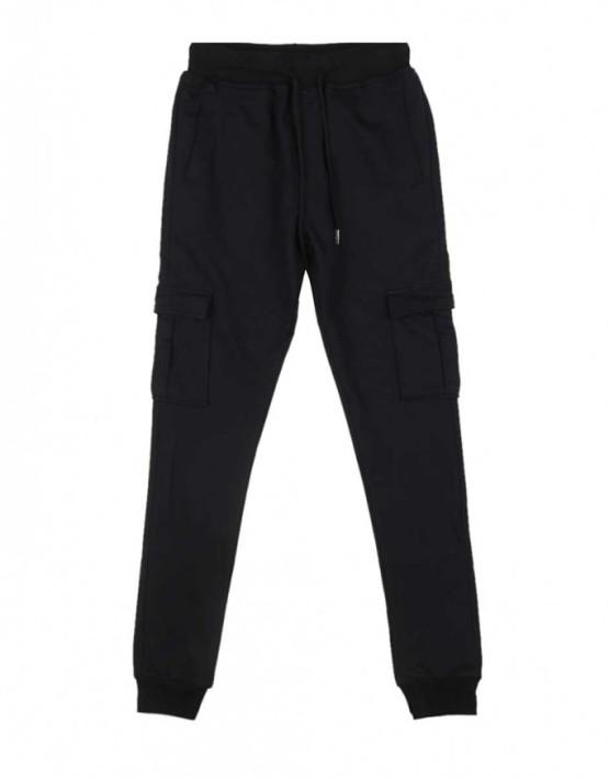 sweatpants-black2