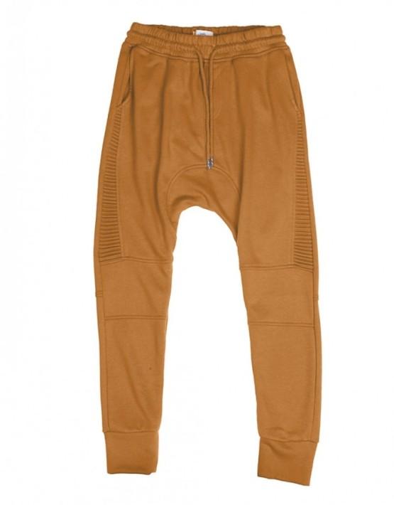 sweatpants-camel5