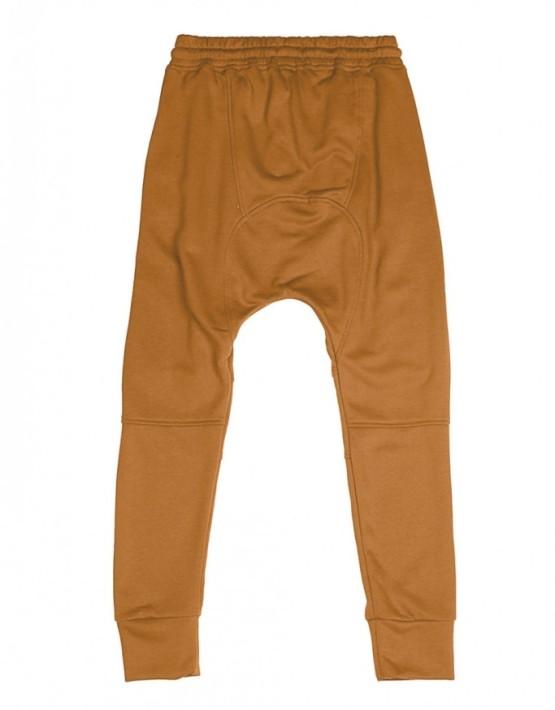 sweatpants-camel6